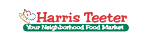 Harris Teeter Food Market